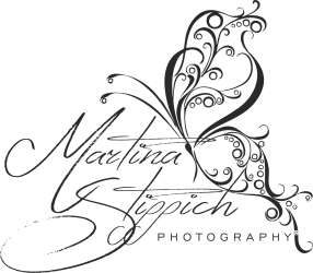 Martina Stippich Photography