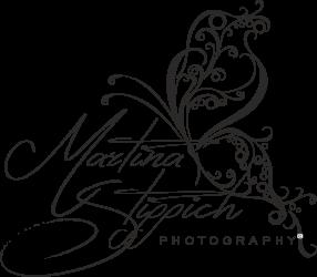 Martina Stippich Photography